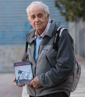Entrevista en El Períódico de Aragón