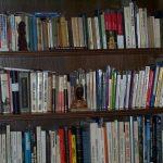 Librería Faus